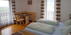 apartment-geranie